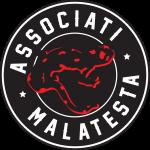 Associazione Malatesta
