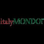 ItalyMondo