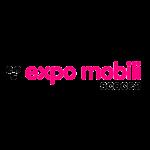 Expo Mobili Scocca