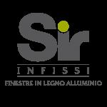 Sir Infissi